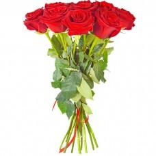 Доставка цветов в нефтеюганске недорого купить интернет магазин искусственные цветы